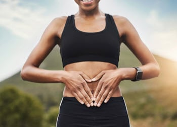 Go with the gut: Strategies and Trends in Digestive Health