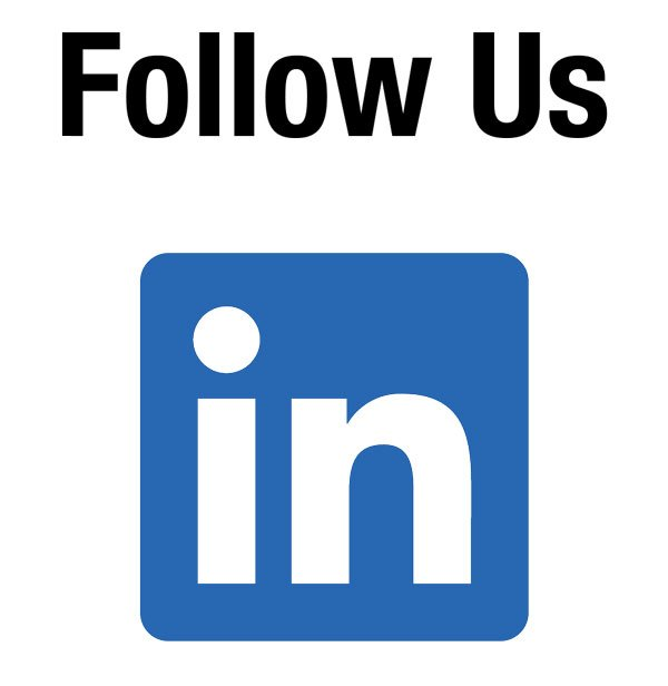 LinkedIn Cargill Beauty Showcase page