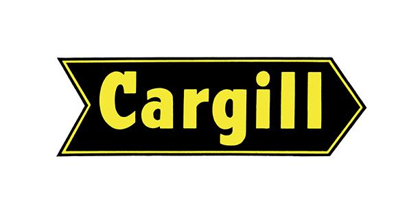 c150_1953_logo