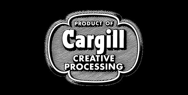 c150_1954_logo