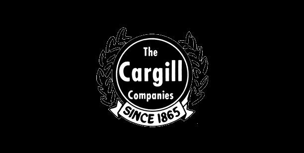c150_1958_logo