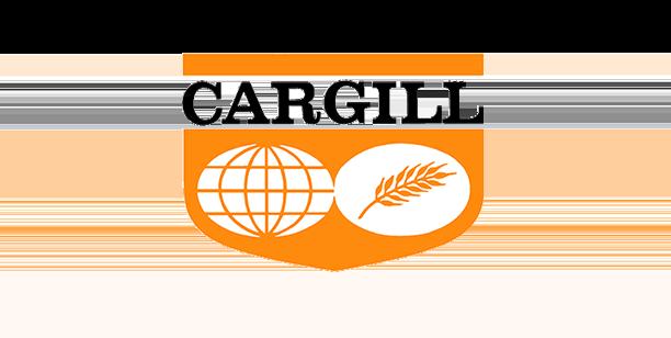 c150_1960_logo