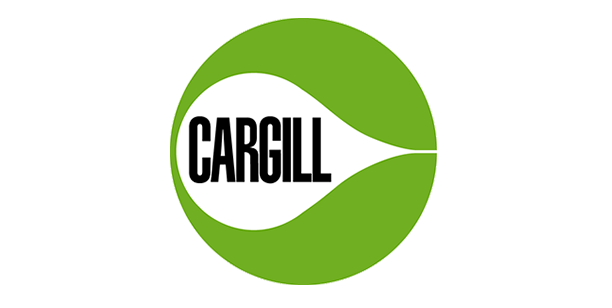 c150_1966_logo