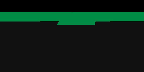 c150_2002_logo