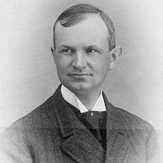 John H. MacMillan, Sr.