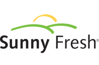 Sunny Fresh™ brand products. Cargill Kitchen Solutions.
