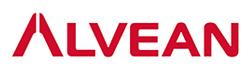 Alvean logo