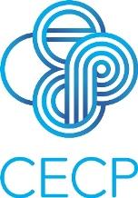CECP.