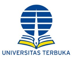 Universitas Terbuka. Learn more.