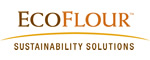 EcoFlour™ sustainability solutions.