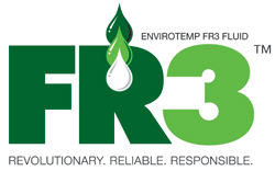 nr-release-FR3-logo