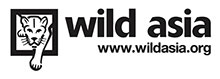 The Wild Asia Group Scheme (WAGS) will provide technical management to the partnership. Visit the Wild Asia website.