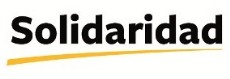 Solidaridad is dedicated to responsible food production. Visit the Solidaridad website to learn more.