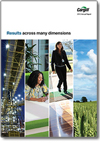 Cargill 2013 Annual Report