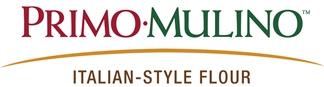 Primo Mulino™ Italian-style flour.
