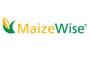 MaizeWise®. Cargill.