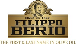 Filippo Berio.
