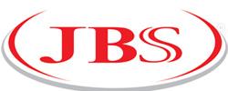 inpage-250-jbs-logo