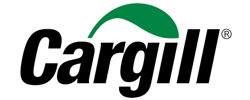 inpage-250-cargill-logo