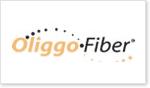 Oliggo-Fiber® chicory root fiber.