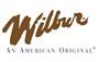 Wilbur®. Cargill.
