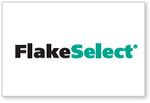 FlakeSelect® potassium chloride.