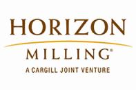 Horizon Milling.
