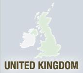 United Kingdom. Cargill.