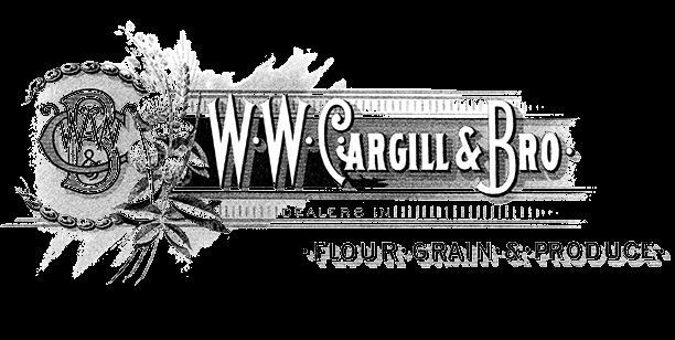 c150_1865_logo