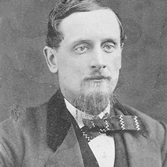 W. W. Cargill