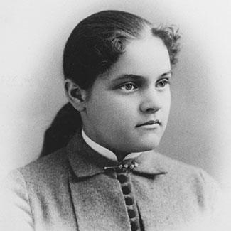 Edna Clara Cargill