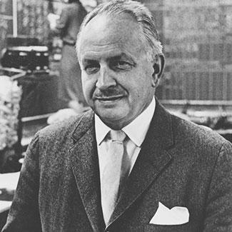 Erwin Kelm