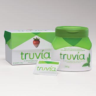 Truvia™ products